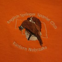 ESSC of Eastern Nebraska