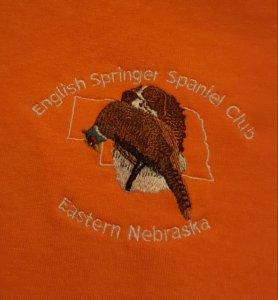 English Springer Spaniel Club of Eastern Nebraska @ Claybaugh Farm | Liberty | Nebraska | United States