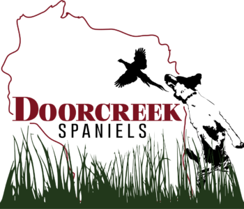 Doorcreek Kennels – Mazomanie, Wisconsin