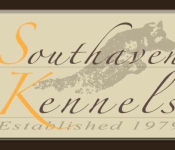 Southaven Kennels – Mississippi