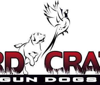 Bird Crazy Gun Dogs – Portage, Wisconsin