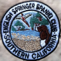 English Springer Spaniel  Club of Southern California
