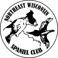 Northeast Wisconsin Spaniel Club