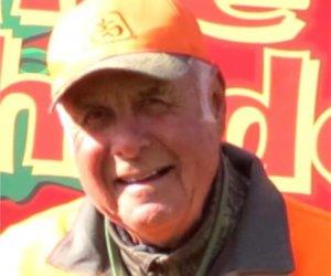 Dan Langhans 1929-2015