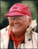 "Eugene L. ""Gene"" Johnson M.D. 1928-2005"