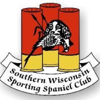Southern Wisconsin Sporting Spaniel Club