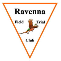 Ravenna Field Trial Club