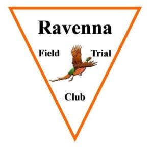 Ravenna Field Trial Club @ Riddlefield | Ravenna | Ohio | United States