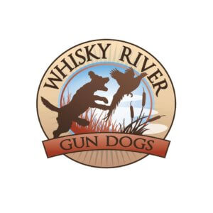 Whisky River Gun Dogs 5th Annual Fun Trial @ Whisky River Gun Dogs | Cadott | Wisconsin | United States