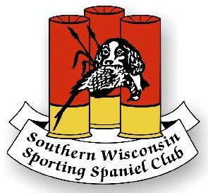 Southern Wisconsin Sporting Spaniel Club @ Schuett Farm   Waukesha   Wisconsin   United States