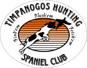 Timpanogos Hunting Spaniel Club @ Clarkston | Utah | United States