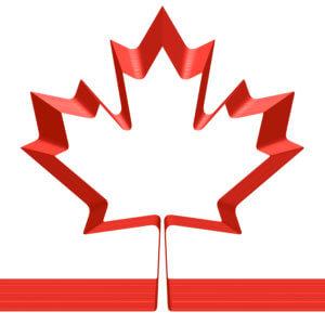 Club de Chiens de Chasse de Quebec @ Sainte-Anne-de-la-Pérade | Québec | Canada