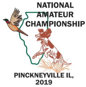 2019 National Amateur Championship @ Pinckneyville | Illinois | United States