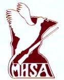 Minnesota Hunting Spaniel Assoc